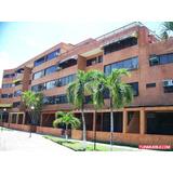 Apartamento En Venta Los Canales De Rio Chico, Para Su Relax