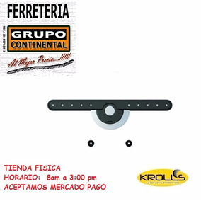 Base Tv Krolls Kbfl-2647 Led, Lcd, Plasma Base Fija