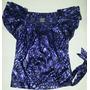 Camisas Franelas Importadas Bcbg Zara Espirit - Talla Xs - S