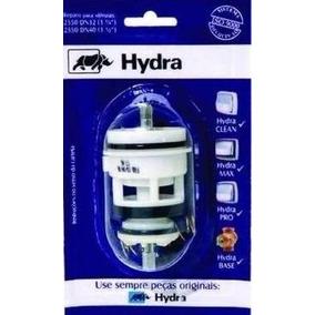 Reparo Para Válvula Hydra Max - 4686.325 - Deca