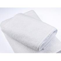 Toalha De Banho Branca P Sublimação Total