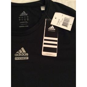 Camiseta Modelo Adidas Climalite Tam - Calçados a40dbd5f85234
