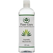 Glicerina / Glicerina Vegetal Kosher Usp Calidad Alimentaria