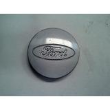 Centro Llanta Ford Sierra Ghia / Coupe Xr4
