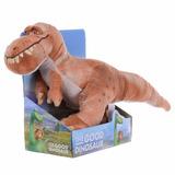 Un Gran Dinosaurio Butch Peluche Pelicula 26593 Educando