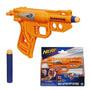Nerf N-strike Elite Pistola Snapfire Hasbro Original