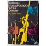Victoria Sau Historia Antropológica De La Canción