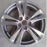 Llanta Original Hyundai Santa Fe Rod.18 - Nueva En Caja!!!