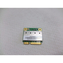 Placa Wireless Netbook Asus Eee Pc 1005pe