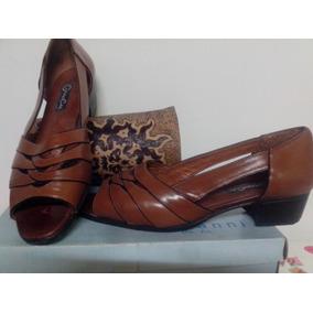 Zapatos Vintage Pin Up