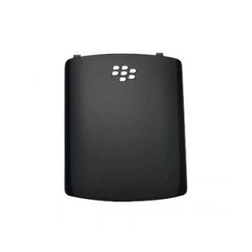Accesorio Cargador Blackberry 8520 Mobo