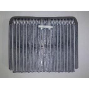 Evaporador Serpentina Ar Condicionado Fiat Marea / Brava R-