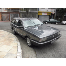 Volkswagem Quantun Gl Ñ Opala Maverick Fusca Hot V8
