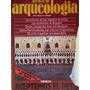 Revista De Arqueologia Nº 11 Año 1981 Tarahumara