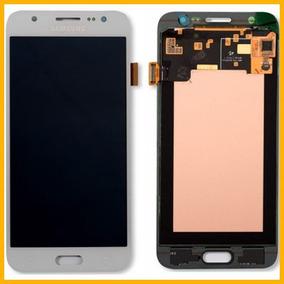 Display Samsung J1 Ace J110 J111 Touch Modulo 100% Original