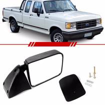 Retrovisor Ford F1000 1997 1996 1995 1994 1993 97 96 95 94
