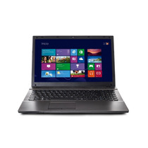 Notebook Bangho Core I7 G01 I7 8g 1tb Pant Hd 15.6