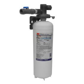 Kit Purificador Filtro Agua Modelo Dwmx1 Sin Instalación 3m