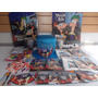 Cotillon Infantil Cumple Phinas And Ferb 20 Chicos Combo