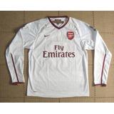 66cb296975 Camisa Do Celtic 2007 2008 Manga Longa Tam. M Original - Camisas de ...