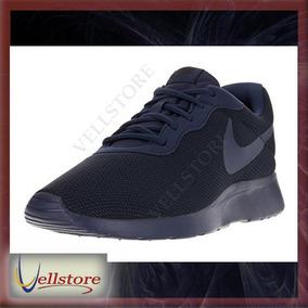 4f756a85084 Tenis Nike Tanjun Hombre - Tenis Gris oscuro en Mercado Libre Colombia