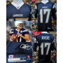 Camiseta Nfl Chargers Philip Rivers Talla S
