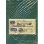 History Of Banco De La Provincia De Buenos Aires1822-1997