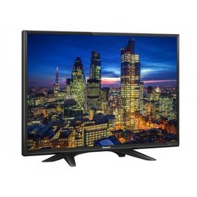 Tv 32p Panasonic Led Hd Hdmi Usb - Tc-32d400b
