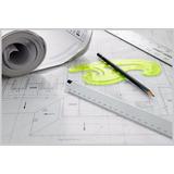 Curso Desenho - Mecanico - Eletrico E Civil - 15 Apostilas