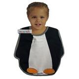 Babador Penguin Munchkin