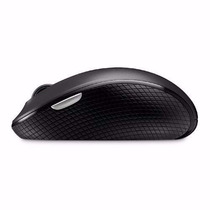 Mouse Microsoft 4000 Wireless Sem Fio Usb Oem- Promoção
