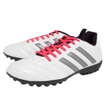 Chuteira Adidas Goletto V Tf Frete Grátis Master5001