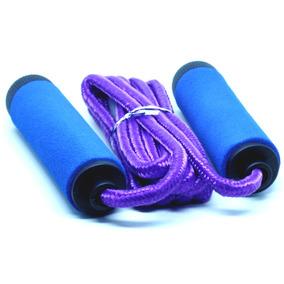 Corda De Pular Exercícios Crossfit Profissional - Liquidação