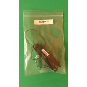 Alto-falante Speaker Alienware 13 - 089w32 - 89w32