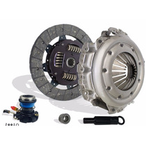 Kit Clutch Hidraulico 93-96 Ford Bronco F150 F250 Truck 5.0l