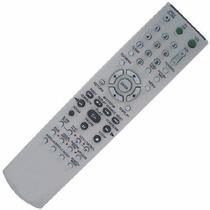 Controle Remoto Dvd Sony Dvp-ns70h Dvp-ns71hp Dvp-ns575p