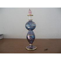 Egito Perfumeiro Egipcio Decorativo Varios Modelos Grande