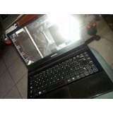 Notebook Samsung Np305v4a-s02cl En Desarme, Placa Buena 1gb