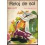 Reloj De Sol - Martha Salotti - Lectura Para 4º Grado