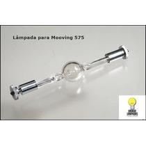 Lampada Hmi 575 Gs Para Moving Head 575 Kit C/ 2 Peças