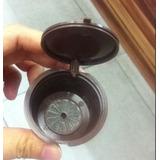 Capsulas Dolce Gusto® Capsulas Reusables (5 Capsulas)