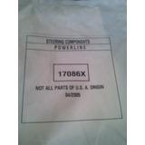 Kit Sector Inferior Gm Malibu - Caprice (powerline)