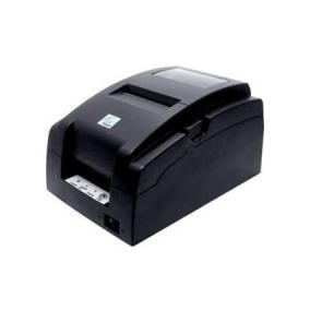 Impresora Matriz Ec Line 520 (ec-pm-520-usb)