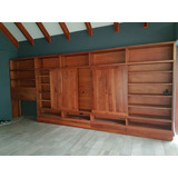 Fabrico Todo Tipo De Muebles En Madera, Roble Y Masisas