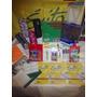 Oferta Kit Escolar Secundario Exito Faber Super Completo