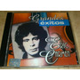 Cd Original Nuevo Eric Carmen Grandes Exitos Bs. 4.500