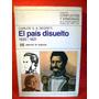 El País Disuelto Carlos Segreti Editó Belgrano Buenos Aires