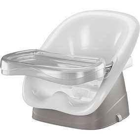 Cadeira De Alimentação Clean & Comfy Safety 1st- 4babies