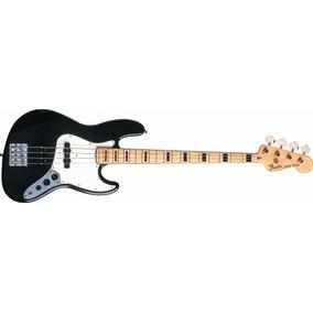 Contrabaixo Fender 014 7702 - Sig Series Geddy Lee Jazz Bass