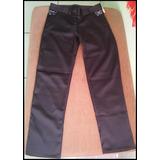 Lindas Calças Feminina Social Jeans Bandagem Bermudas